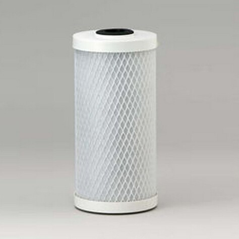 UDF Filter Cartridge for Residential RO <strong>System</strong>