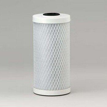 UDF Filter Cartridge for Residential RO System