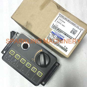 R210lc-7 R250lc-7 R290lc-7 21n8-20506 21n8-20503 21n8-20502 21n8-20504  21n8-20505 Switch Assy - Buy Sparkling,Switch,21n8-20503 Product on  Alibaba.com