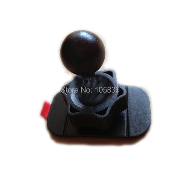 comparer les prix sur garmin nuvi 1350 gps online shopping acheter prix bas garmin nuvi 1350. Black Bedroom Furniture Sets. Home Design Ideas