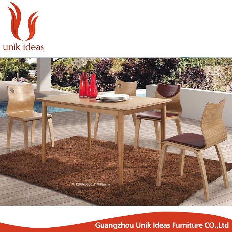 bent plywood dining chairs bent plywood dining chairs suppliers and at alibabacom