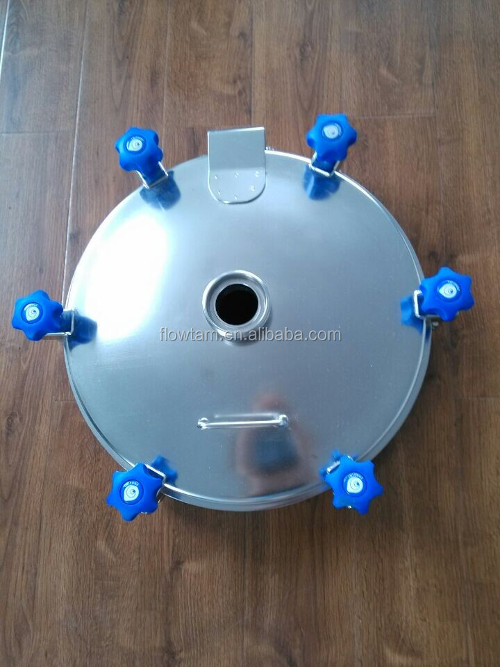 Sanitary Stainless Steel Manway DoorElliptical Manway - Buy Elliptical ManwayManway DoorStainless Steel Manhole Cover Product on Alibaba.com & Sanitary Stainless Steel Manway DoorElliptical Manway - Buy ...