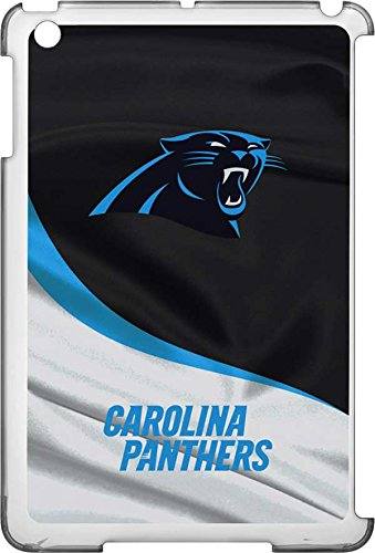 NFL Carolina Panthers iPad Mini LeNu Case - Carolina Panthers Lenu Case For Your iPad Mini