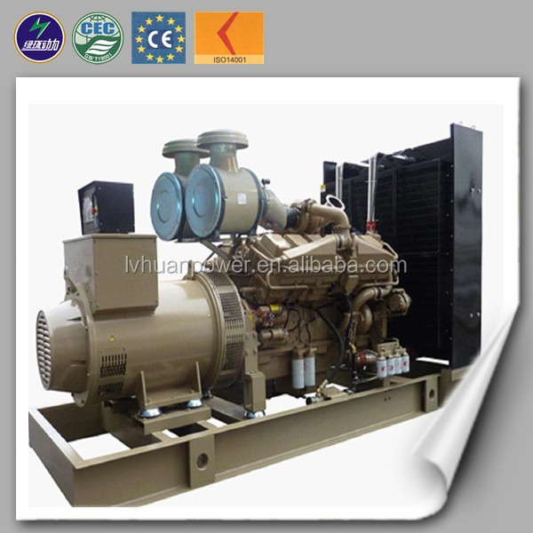 oil fuel 10kw diesel generator price