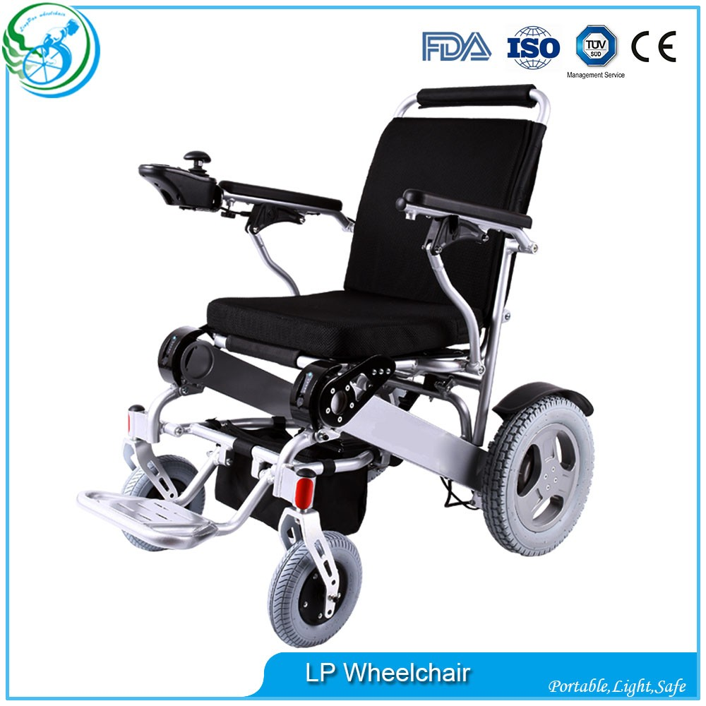 For Sale Used Motorized Wheelchair Used Motorized