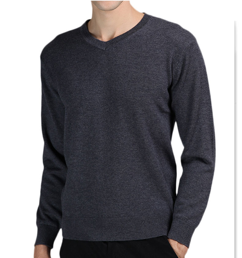 Overstock uses cookies to ensure you get the best experience on our site. Laundromat Men's Logan Brown Jacquard Wool Sweater. 1 Review. SALE ends in 3 days. Quick View. Sale $ High Quality, Classy Men's Cooper Crew Neck Sweater. SALE ends in 3 days. Quick View. Sale $
