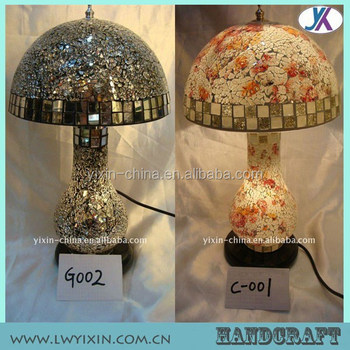 Tiffany stained glass lamp shade patterns buy stained glass lamp tiffany stained glass lamp shade patterns aloadofball Gallery
