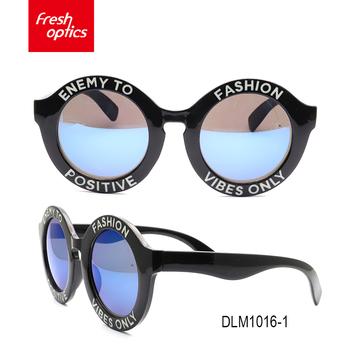 aa3af2d68235 DLM1016 Hot selling cheap custom italian glasses brands new arrivals 2018  fake costa del mar sunglasses