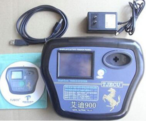 ND900 Auto Key Programmer 4C/4D Chip Duplicator AD900 Plus for skp-900 key programmer