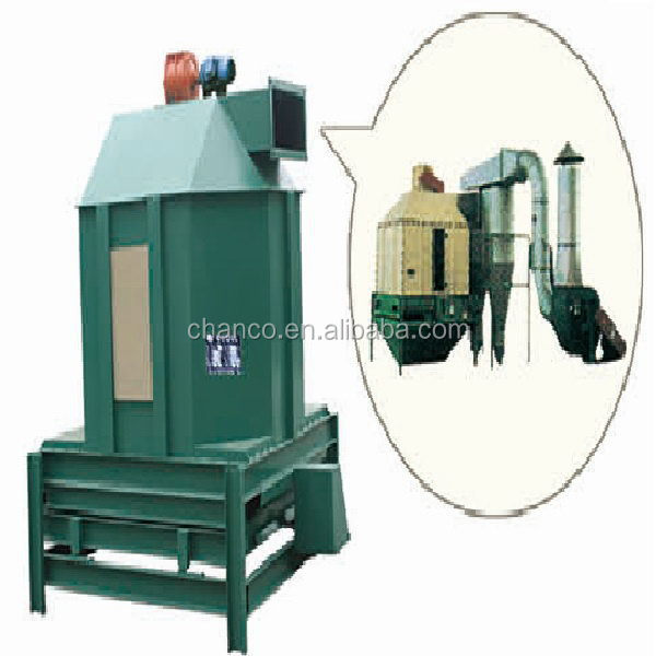 Designer stylish pellet presswood pellet machine