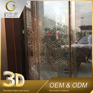 Best Prices Low Cost House Glass Door Advanced Construction Material