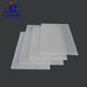HDPE Transparent Sheets PE Polyethylene Clear Hard Plastic Sheets for Sale