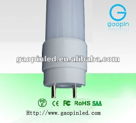 1200mm 25w t8 tube lamp light replace 48w fluoresent