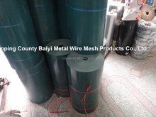 Welded rabbit cage wire mesh/cage used for rabbit/rabbit cage in kenya farm