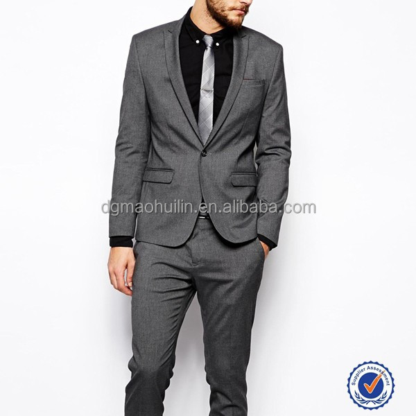 alibaba express wholesale office men suit cool coat high quality for men and boys