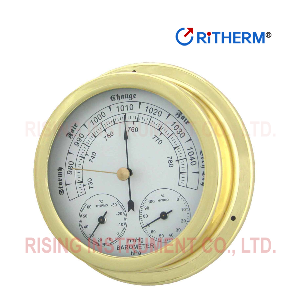 Thermometer & Hygrometer Wholesale, Thermometer Suppliers - Alibaba