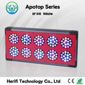 led grow light led plant lamps grow led light for flowers plants