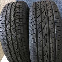 195/55R15 205/55R16 245/45R18 Best Pcr Price Winter Pcr Tire