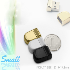 bulk items novelty mini usb pen drive, promotion usb drive, private model oem mini usb