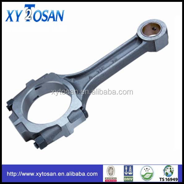 engine parts connecting rod for mitsubishi 6g73 6g74 md173800 buy 4G69 Engine engine parts connecting rod for mitsubishi 6g73 6g74 md173800 buy pajero connecting rod marine engine connecting rod auto parts con