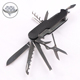 Premium Quality and Durable Multi Knife Tools for Outdoor Camping