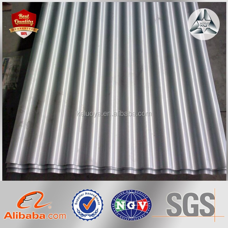 color coated cold rolled favorable steel prices PPGI roofing sheet/coils