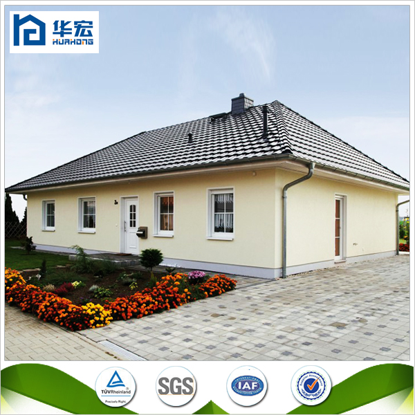 Cost Of Prefabricated Homes low cost modular homes, low cost modular homes suppliers and