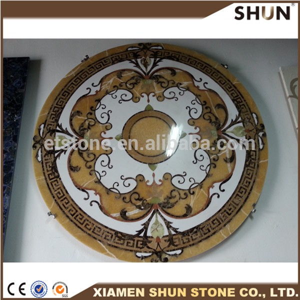 marble table top marble table topsmarble inlay table top