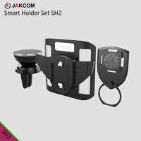 JAKCOM SH2 Smart Holder Set 2018 Hot New Product Of Mobile Phone Holders phone accessories mobile ring holder