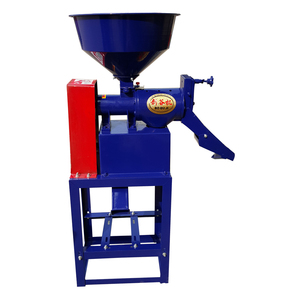 Price Of Mini Rice Mill For Sale