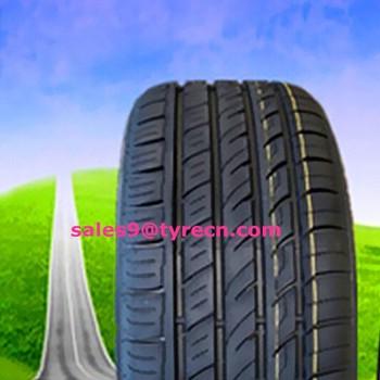 ebay europe tous les produits utilitaire l ger pneus 195 14 195r14c buy product on. Black Bedroom Furniture Sets. Home Design Ideas