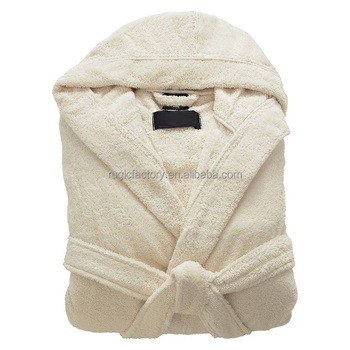 Chaqueta Lujo Capucha Con Damas toalla Abrigo Product Baño Buy Señoras Traje abrigo Casa De Lana Larga On XiZPuwOTlk