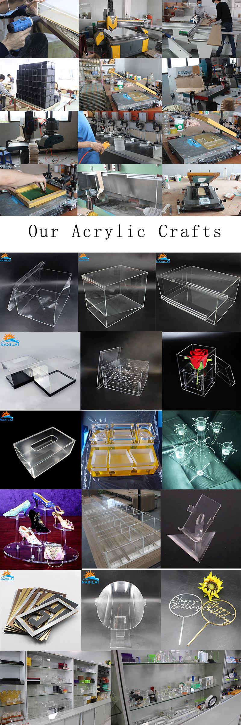 Clear Acrylic Magnetic Shoe Box.jpg