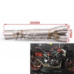 Kawasaki Z900 Exhaust, Kawasaki Z900 Exhaust Suppliers and