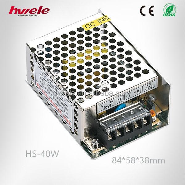 Hs 40w Power Inverter Dc 12v Ac 220v Circuit Diagram Buy Power