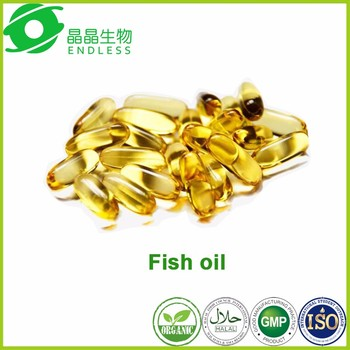 High quality omega 3 halal fish oil capsules buy fish for Highest quality fish oil