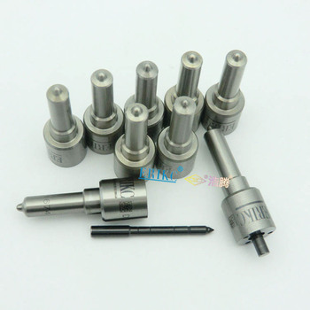 ERIKC DLLA142P1595 oil burner nozzle DLLA 142P1595 Fuel Injector Nozzle 0 433 171 974 for 0445110435 0986435165