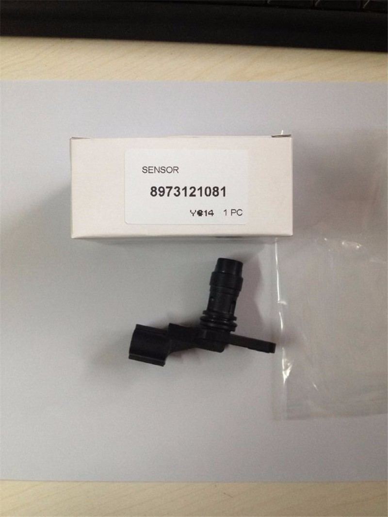 Camshaft Position Sensor OEM# 89731-21081 For JAPAN CAR