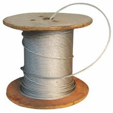 Warrington Wire Rope, Warrington Wire Rope Suppliers and ...