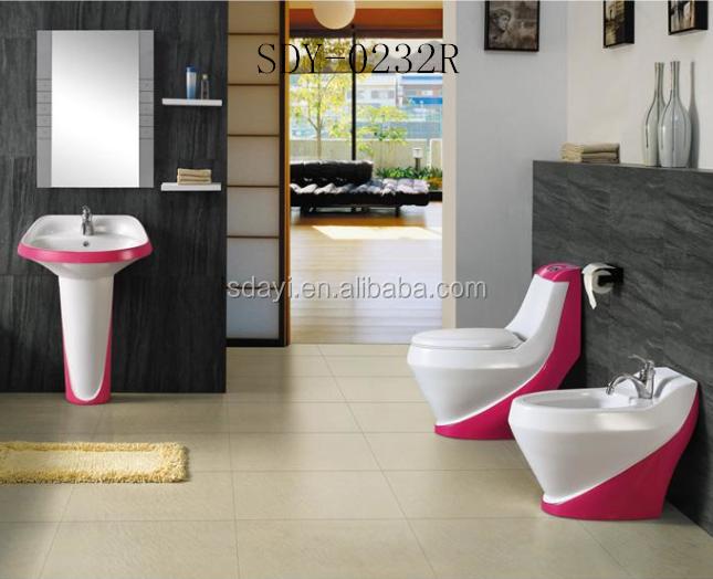 Moderne toiletruimte inspiratie saniweb