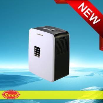 220v Mini Portable Moving Air Conditioner Buy Portable