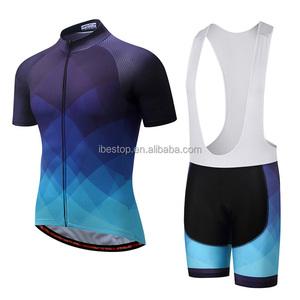 China cycling strip wholesale 🇨🇳 - Alibaba b8bd57412