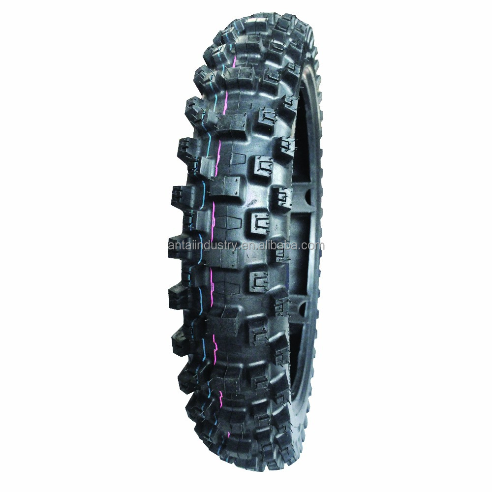 Spirit Sport Touring Front&Rear Tires 110/90-18&110/90-19