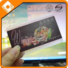 Custom tyvek business card custom tyvek business card suppliers and custom tyvek business card custom tyvek business card suppliers and manufacturers at alibaba colourmoves
