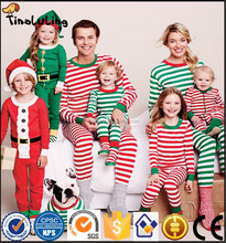cheap matching family christmas pajamas cheap matching family christmas pajamas suppliers and manufacturers at alibabacom - Cheap Family Christmas Pajamas