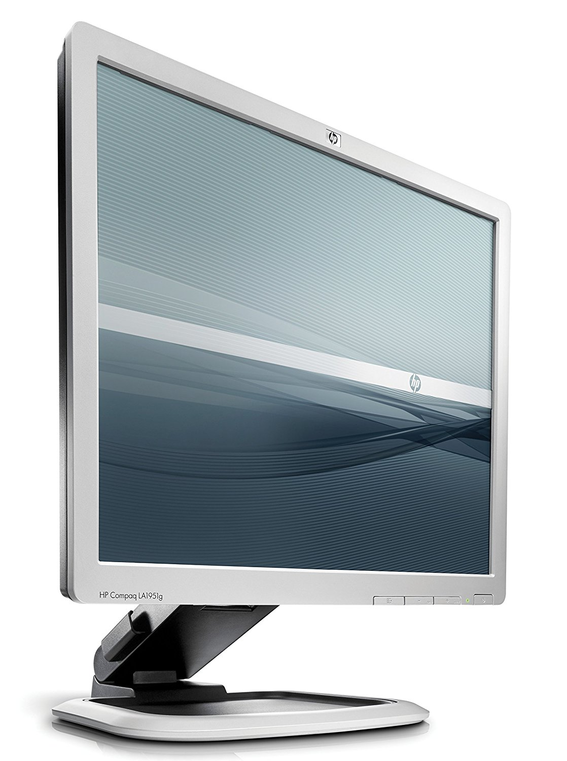 Cheap Hp 19 Lcd Monitor, find Hp 19 Lcd Monitor deals on line at