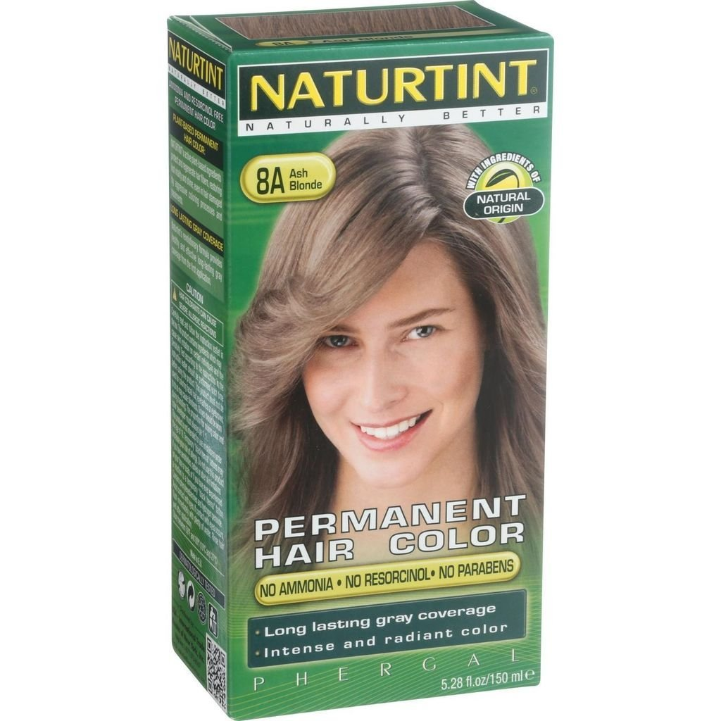 Cheap Naturtint Hair Colour Chart Find Naturtint Hair Colour Chart