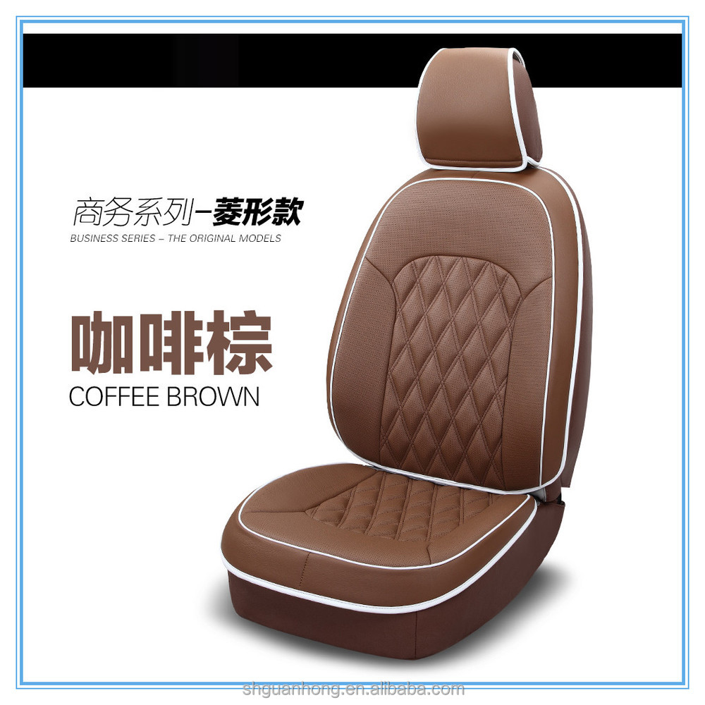 wholesale new design car seat cushions for short drivers sports car seat cushion with eva and. Black Bedroom Furniture Sets. Home Design Ideas