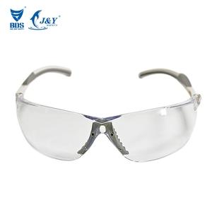 674ee1d449 Usa Safety Glasses