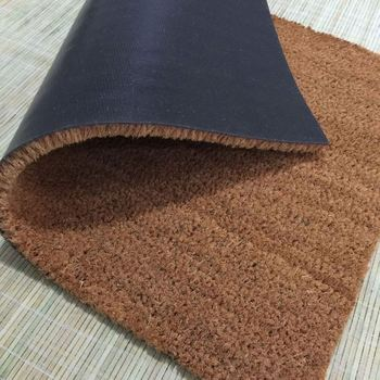 Cocos Cocoa Organic Door Mats Coir Blank & Cocos Cocoa Organic Door Mats Coir Blank - Buy Coconut Doormats ... pezcame.com